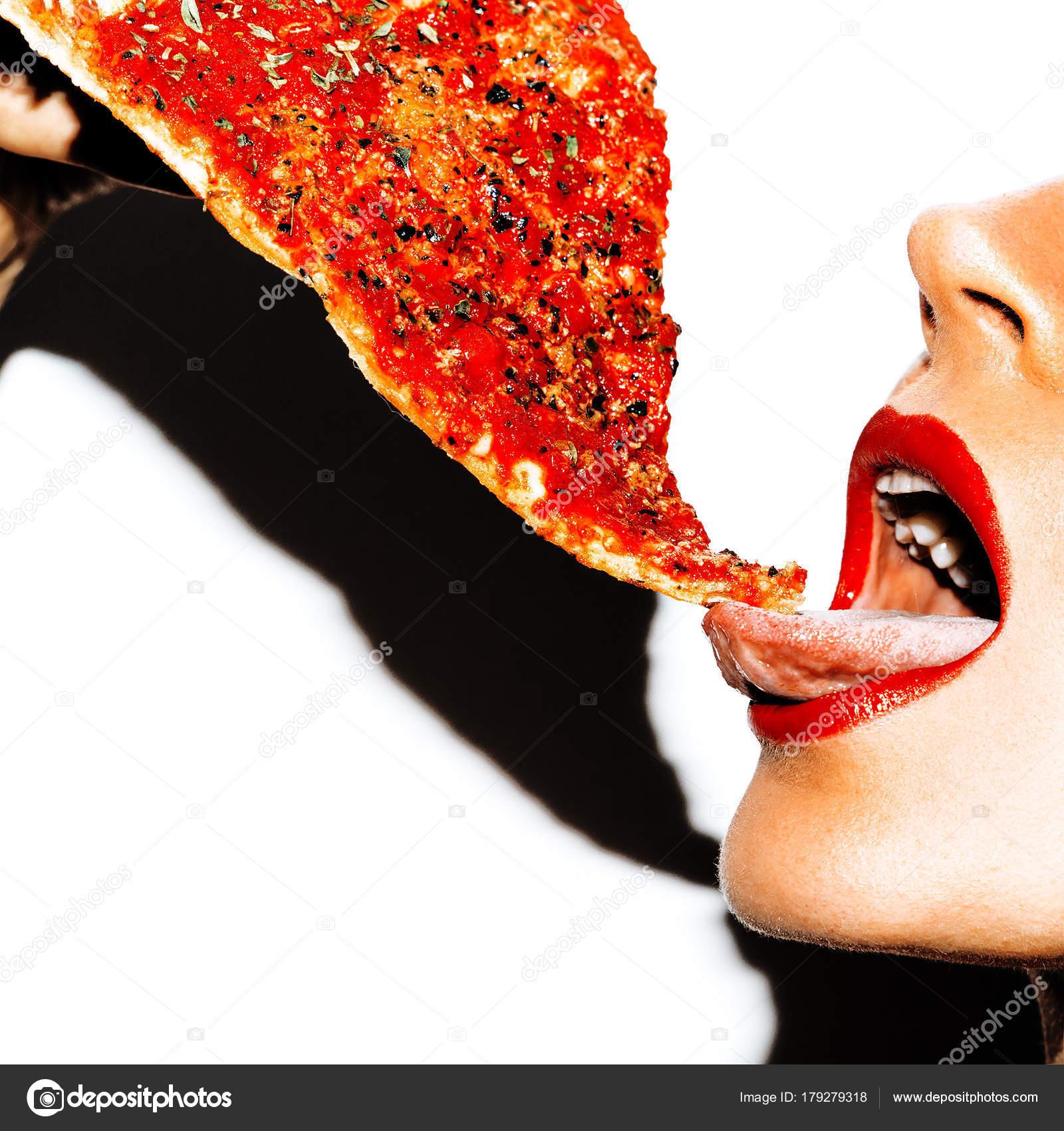 Porn chili pepper