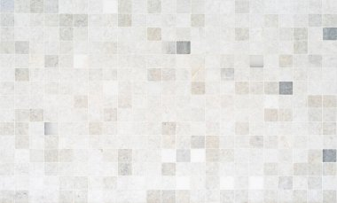 Wall texture, wall background, wall tile