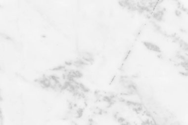 background and texture, top view of white marble texture background.