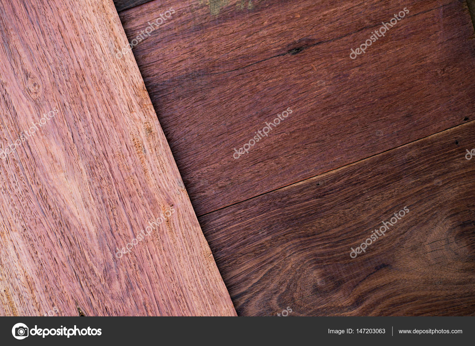 A Close Up Section Of Aromatic Red Cedar Lumber Wooden Background Neutral Warm Organic Colors Overlapped Panels Photo By Kenchiro75