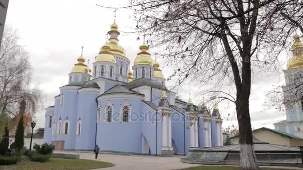 Tempel der orthodoxen Kirche