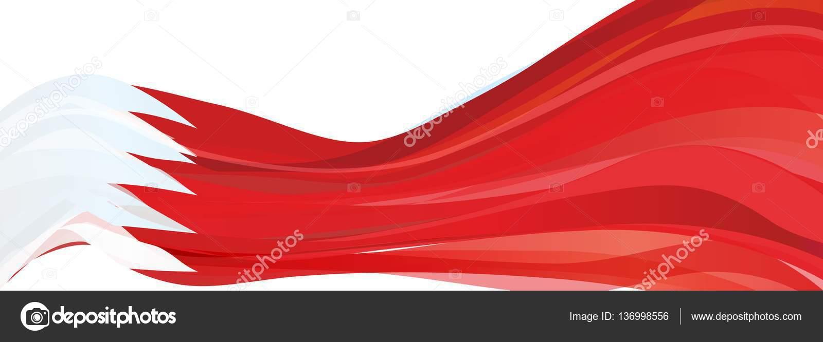 Drapeaux rouges quand votre datation