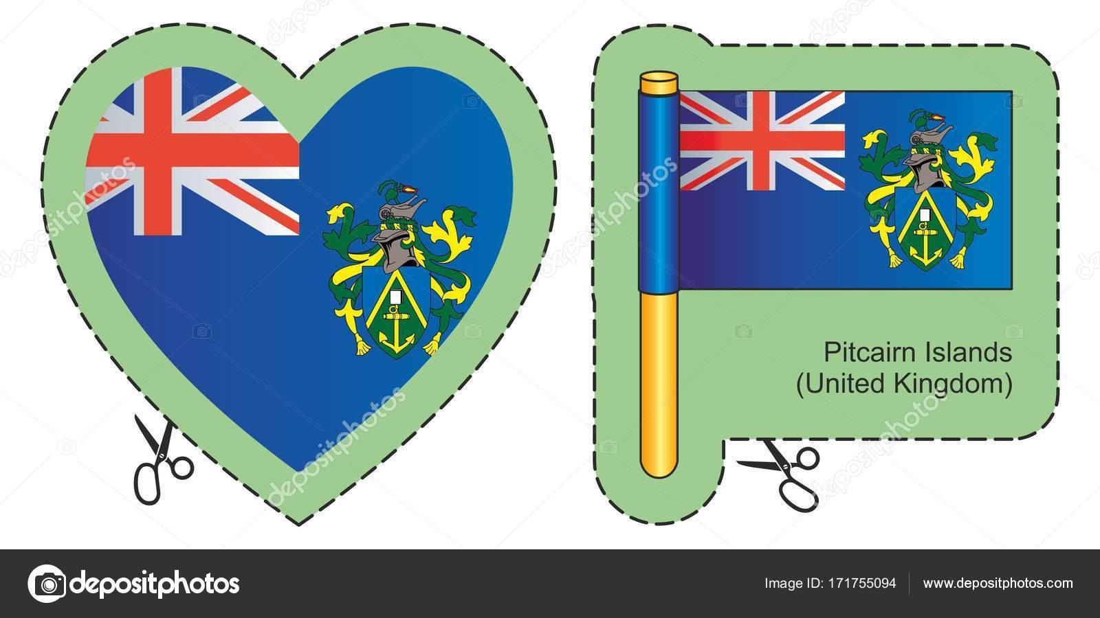 britische überseegebiete