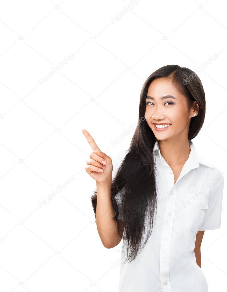 Dating en taiwanesisk flicka