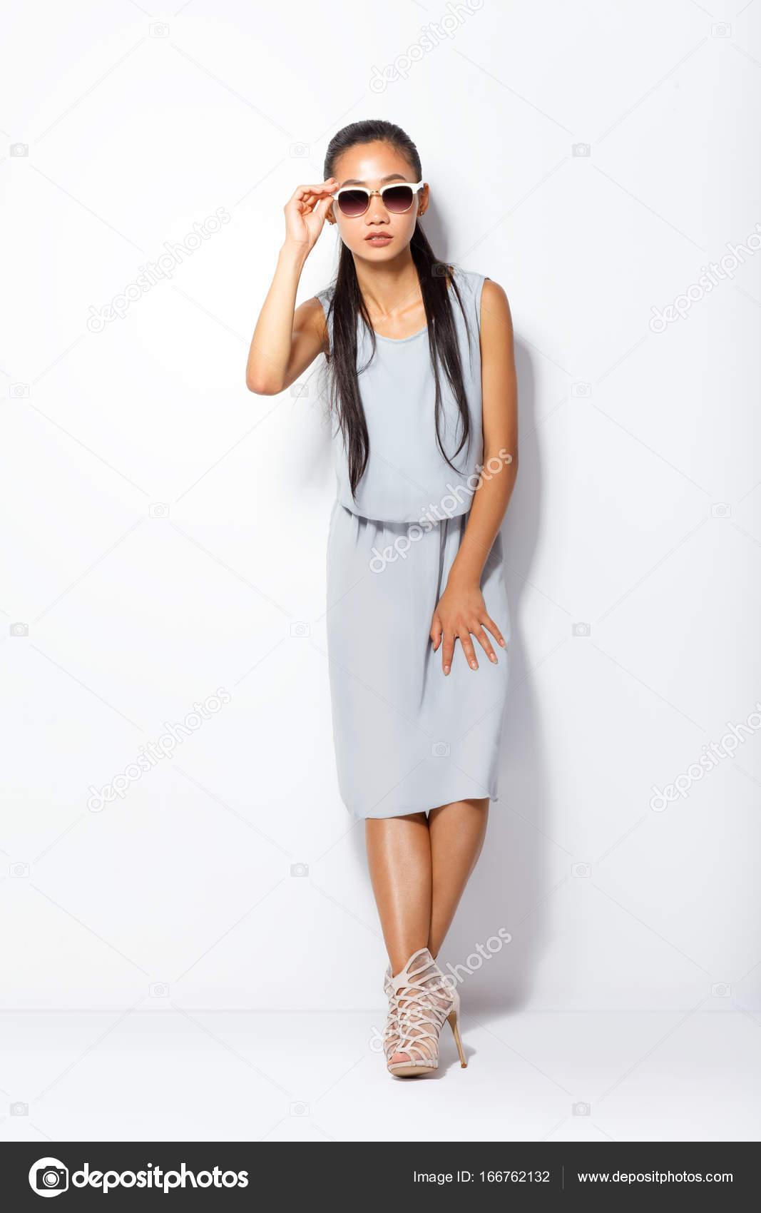 Sol ropa de mujer