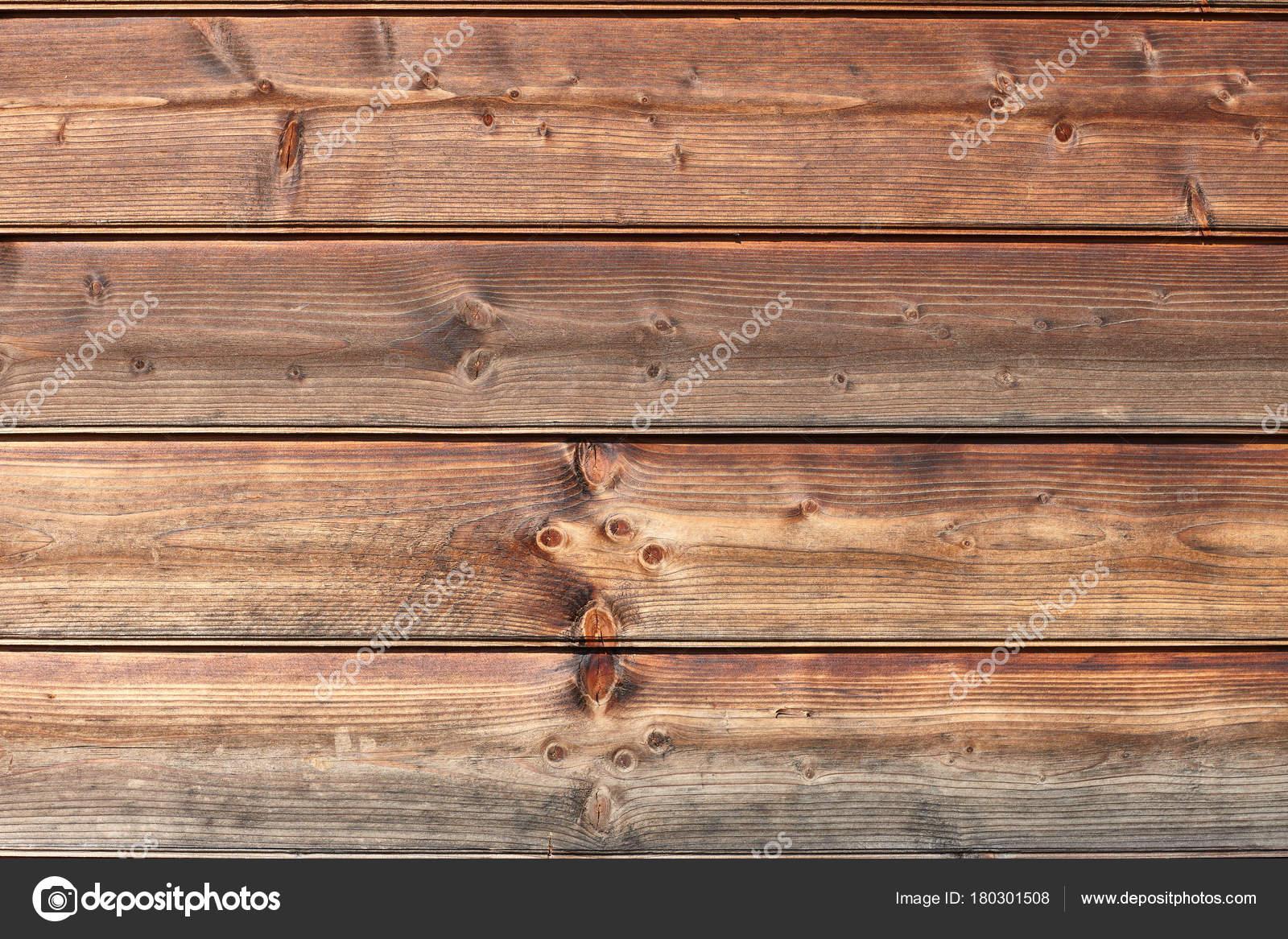 Fondo textura madera tablones madera fotos de stock - Tablones de madera segunda mano ...