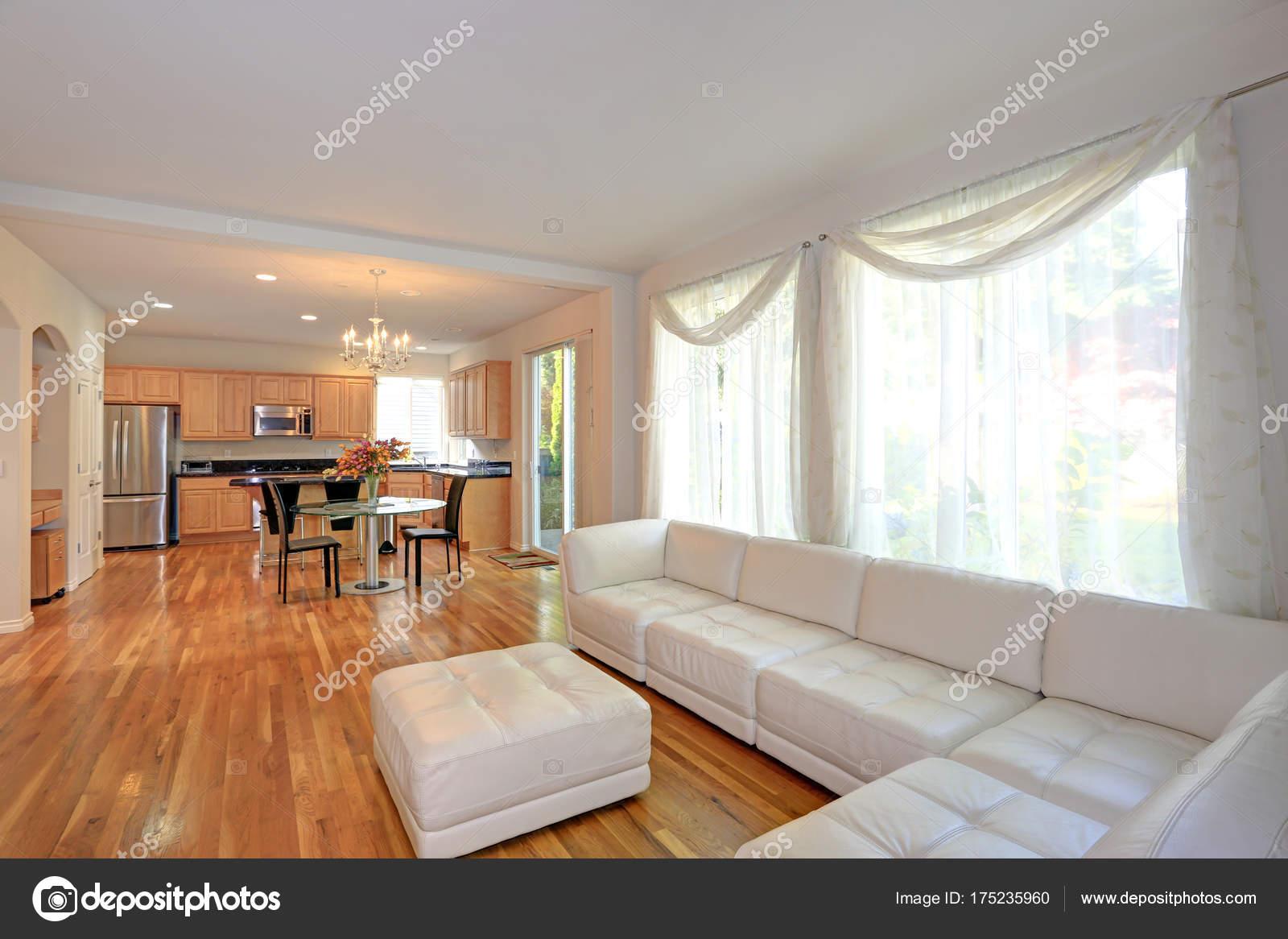Soggiorno componibile moderno soggiorno moderno componibile top