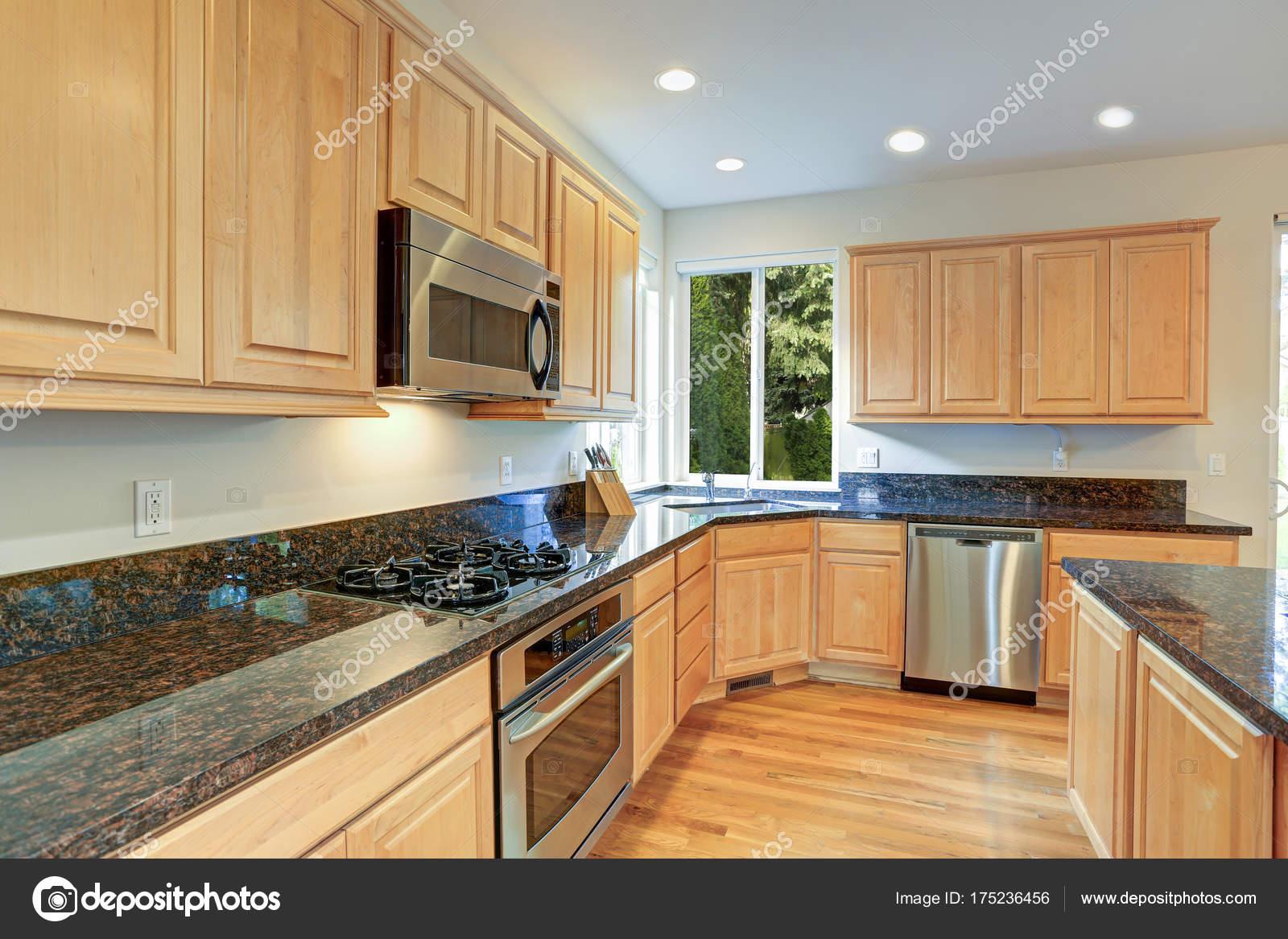 k che edelstahl holz sp len unterschrank k che arbeitsplatte edelstahl wandtattoo peperoni ikea. Black Bedroom Furniture Sets. Home Design Ideas