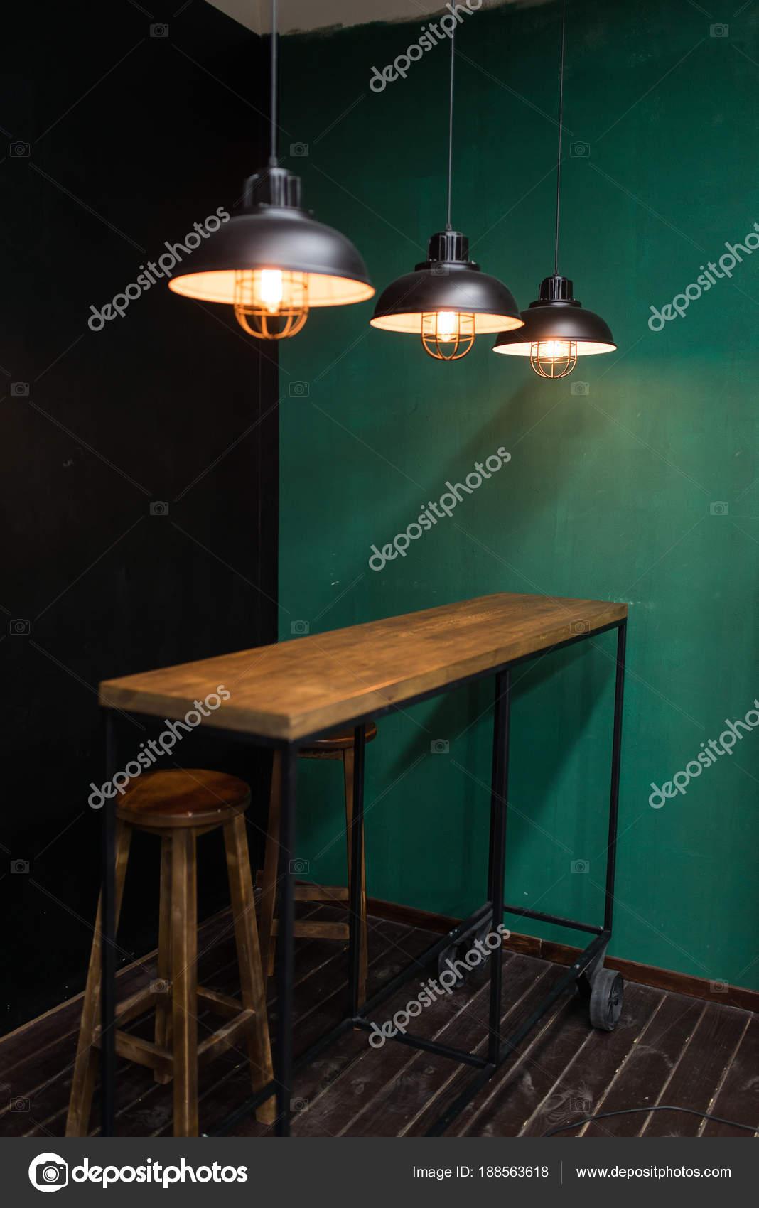 Groovy Bar Rack Wheels Kitchen Hanging Lights Wooden Bar Stools Inzonedesignstudio Interior Chair Design Inzonedesignstudiocom