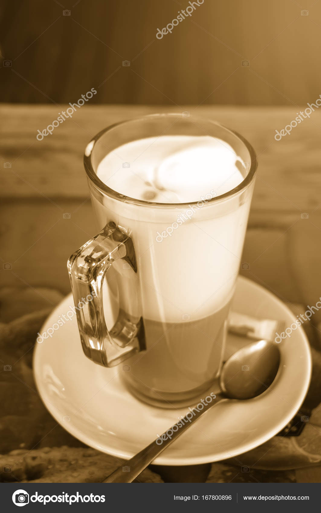koffie vetverbranding
