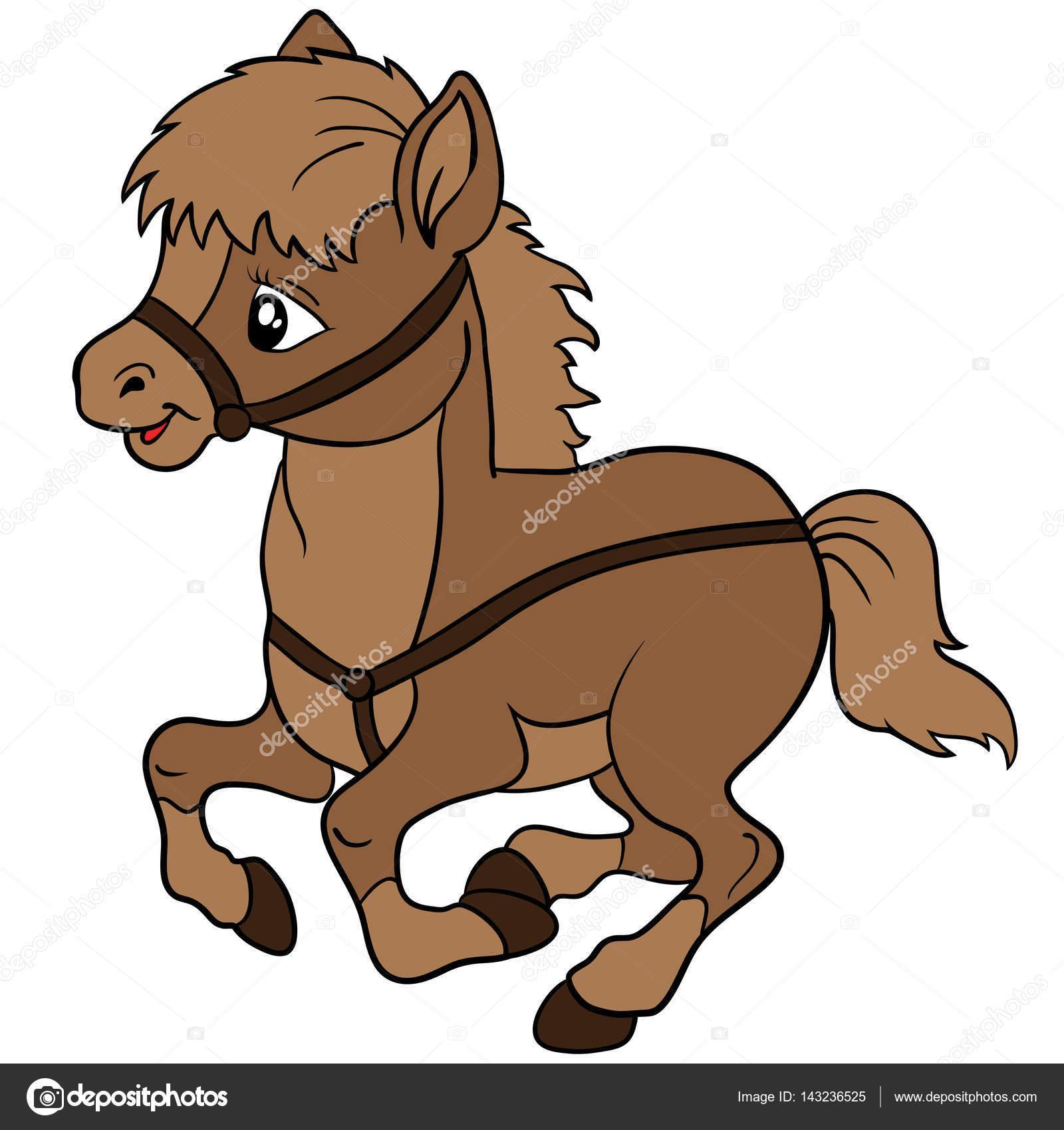 dibujos animados animales de granja sonrisas de caballo horse head clip art images black and white horse head clip art black and white