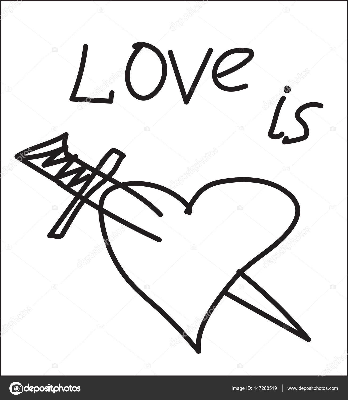 Love is heart knife betrayal stock photo bumble dee 147288519 love is heart knife betrayal stock photo biocorpaavc