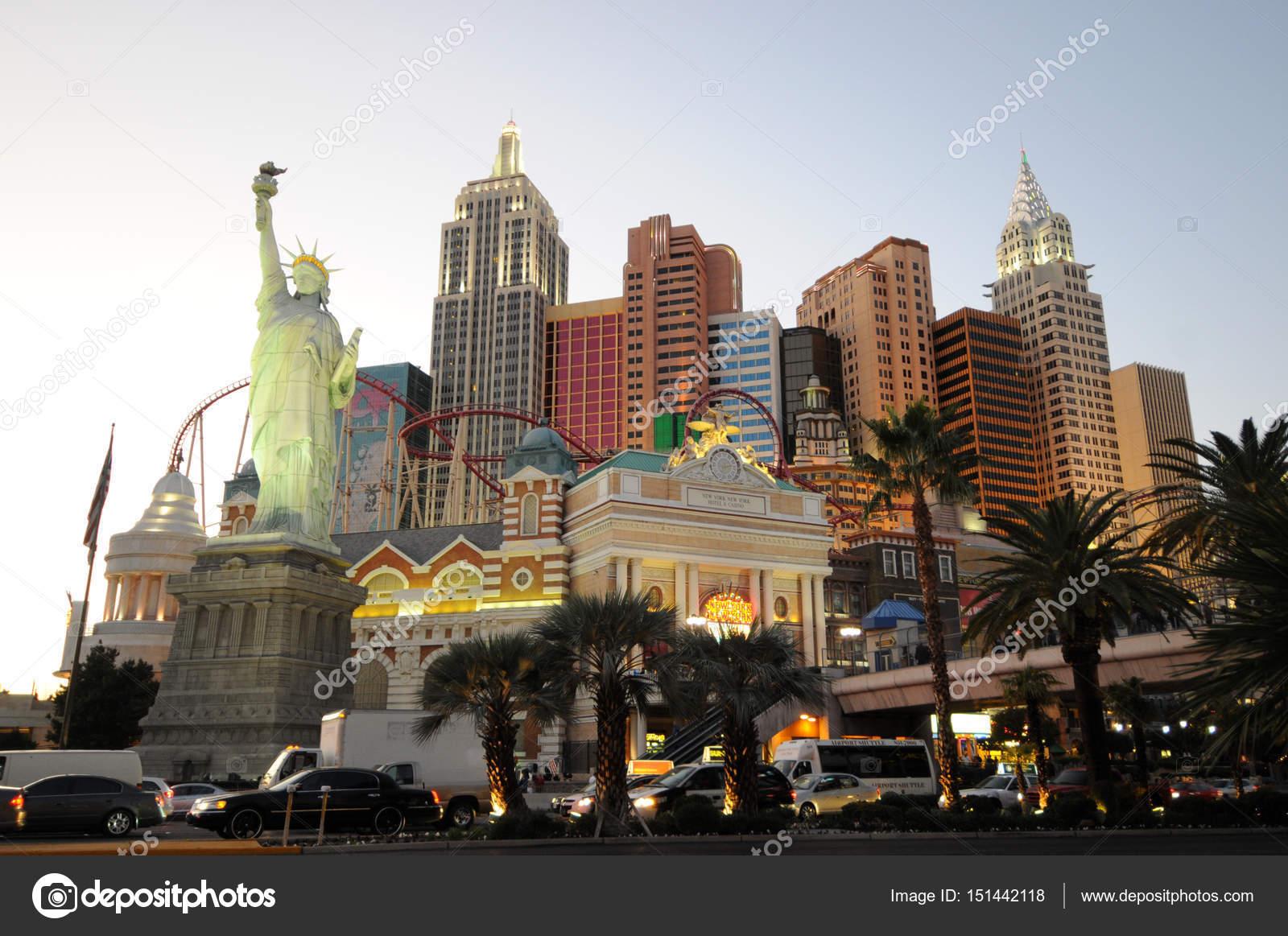 Mobile casino 2020