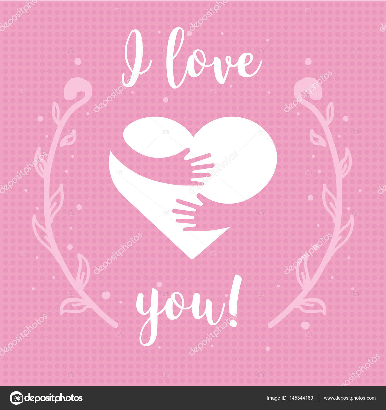 ich liebe dich zum geburtstag