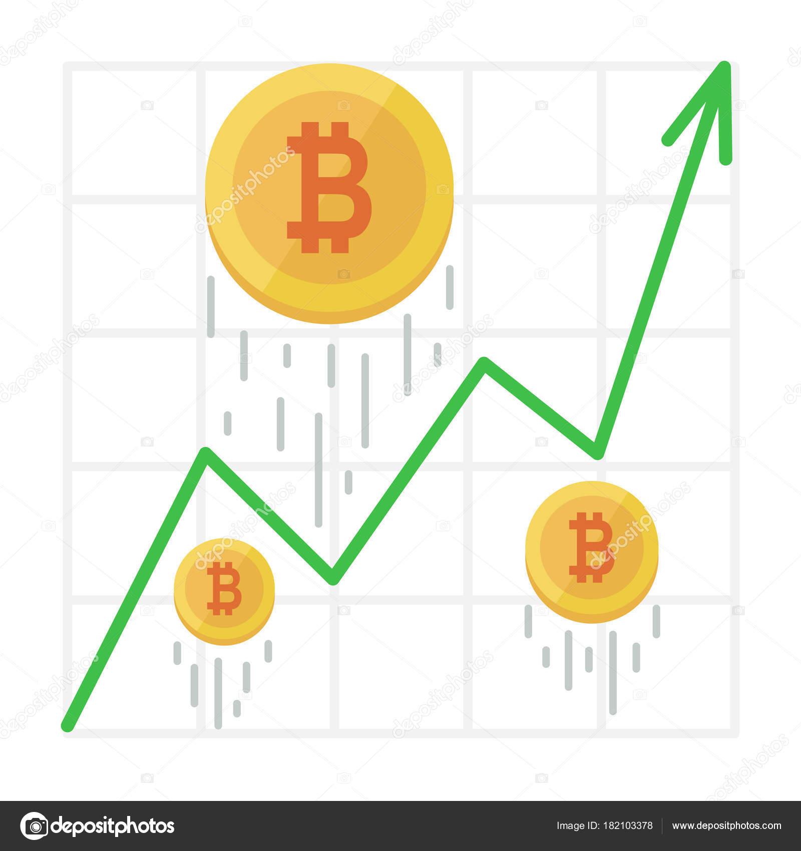 Bill Gates figyelmeztette a bitcoin-befektetőket