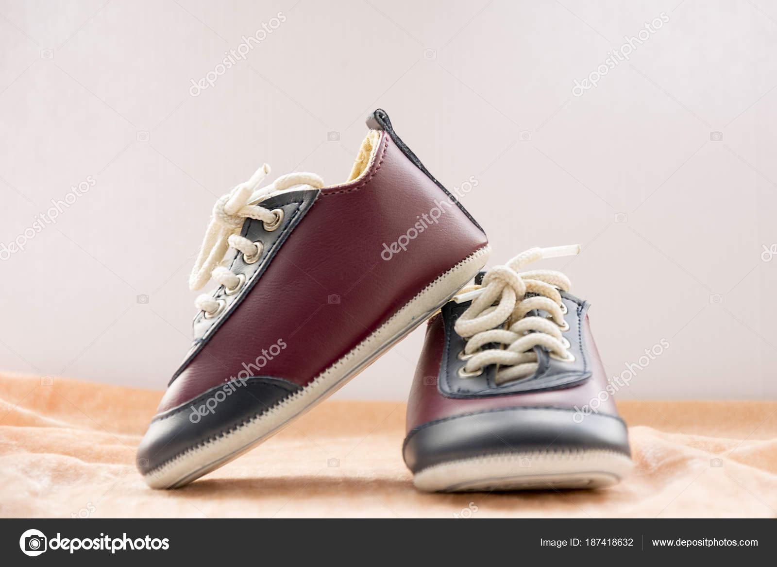 garçon chic pour espadrilles de Mignon Chaussures petit sport petit fXUE1