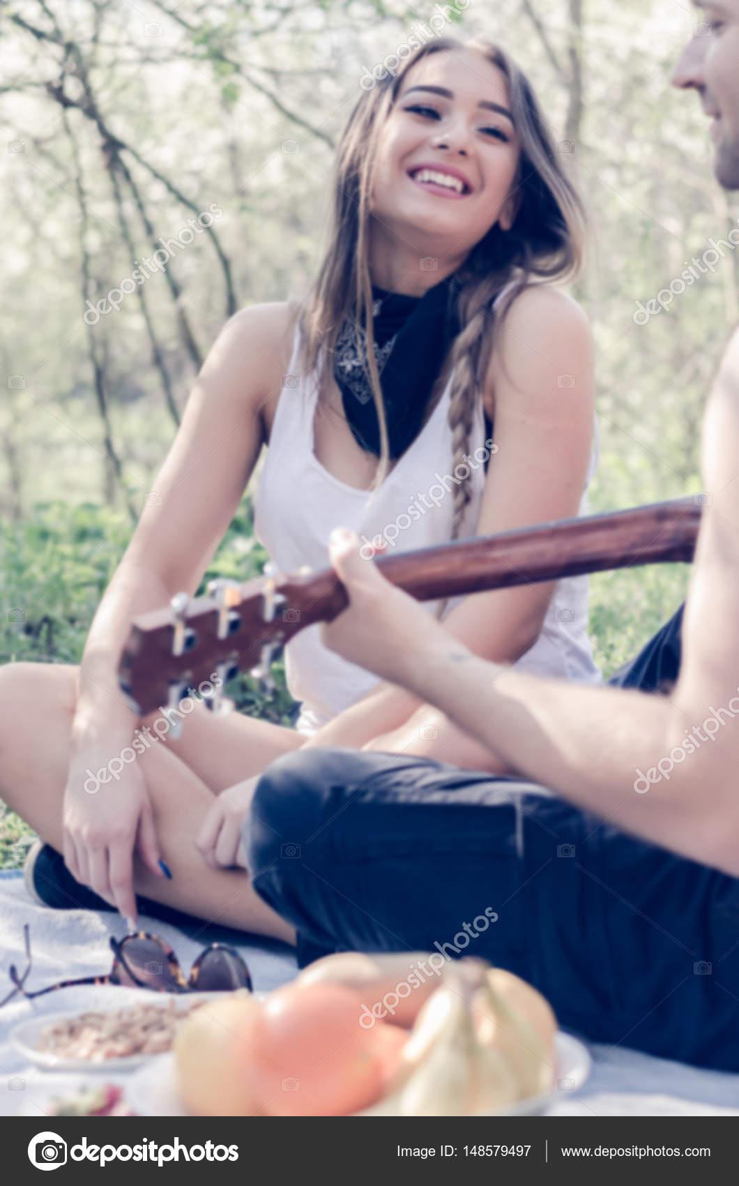 10 věcí, které byste měli vědět o randění se starou duší