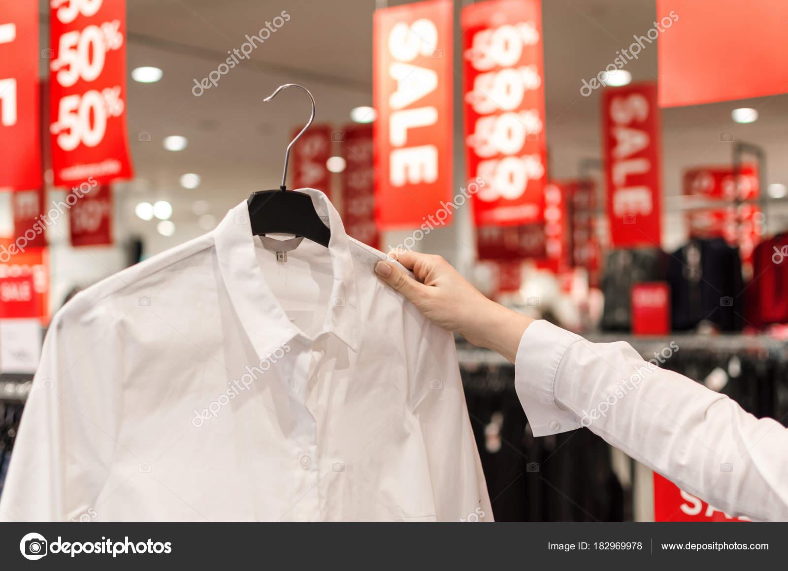 Store diks.com