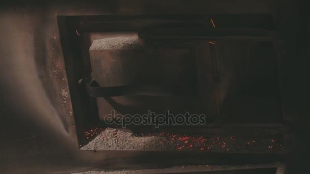 Výrobce kotle House Clowsup Burn