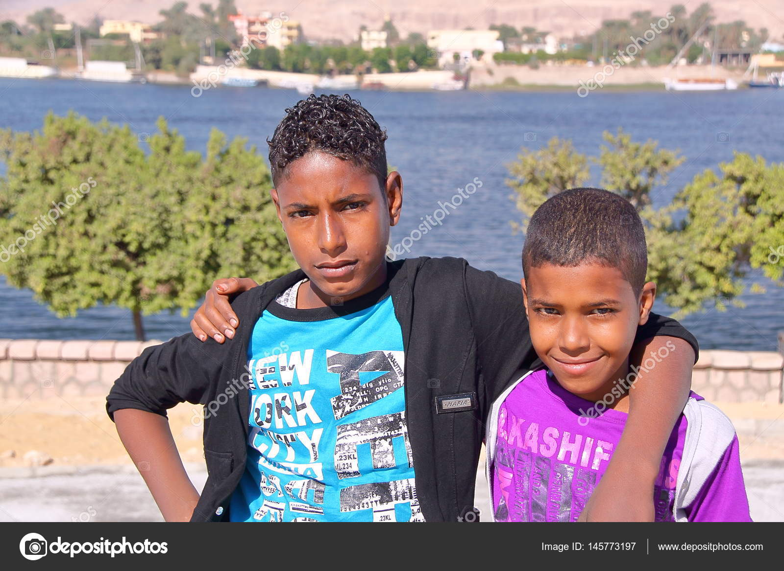 dating egyptian man