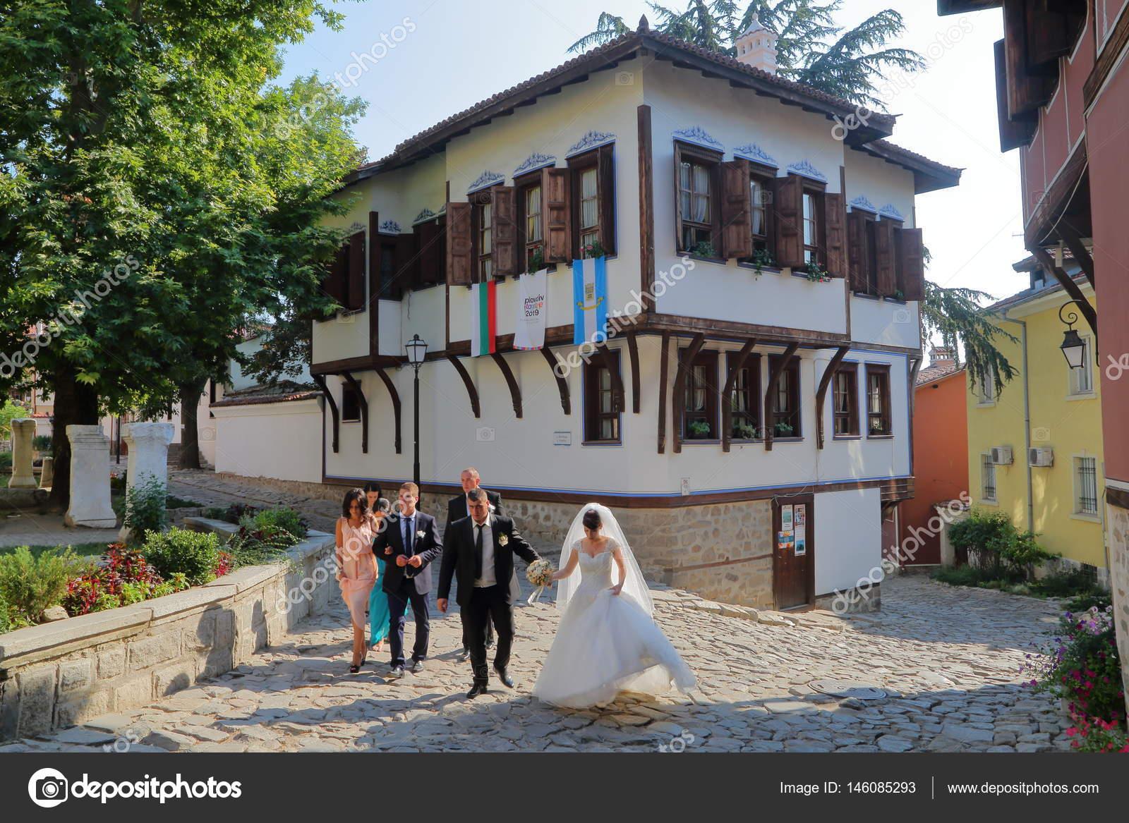 Bulgaarse dating USA