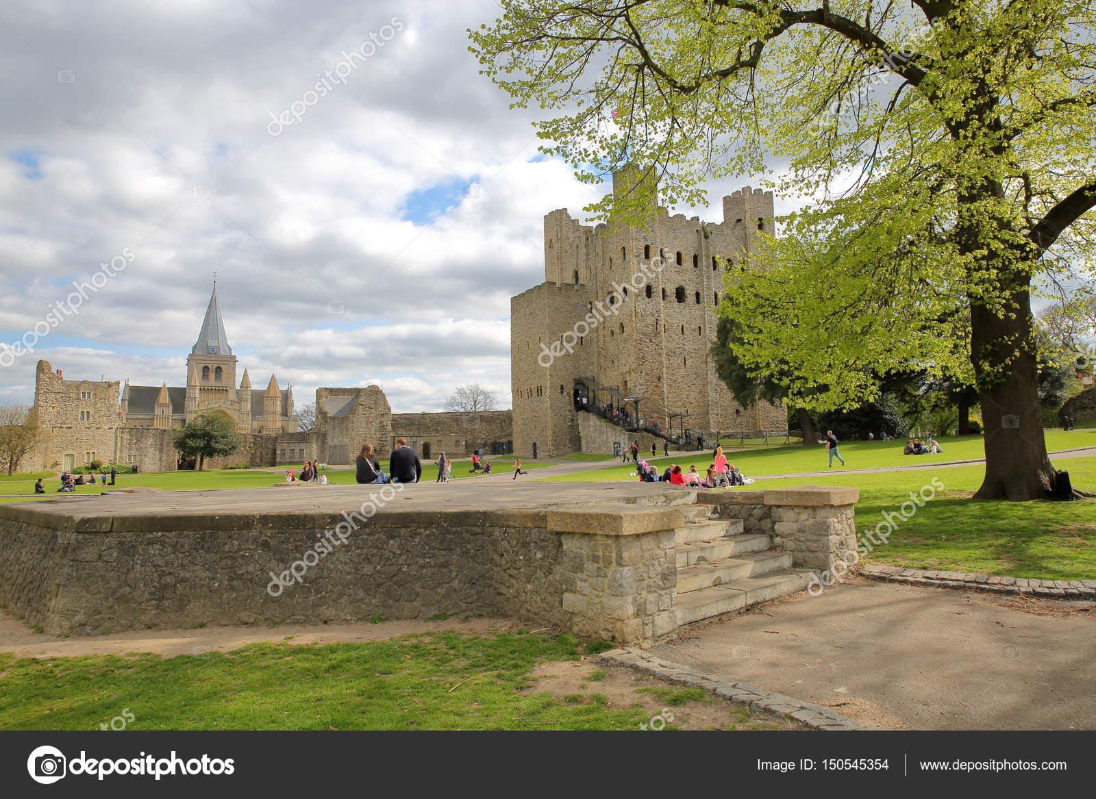 Dating Castle Hill beste gratis dating sites Glasgow