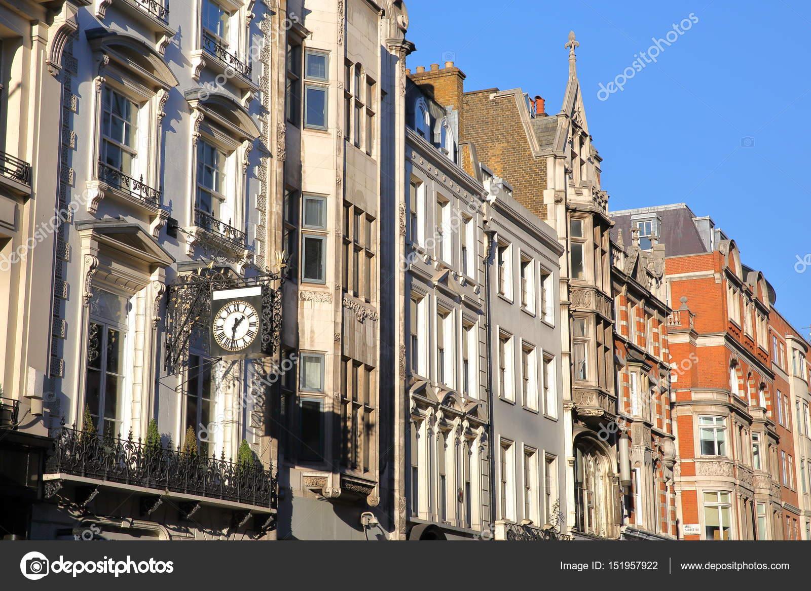 ロンドン、イギリス: ビクトリア...