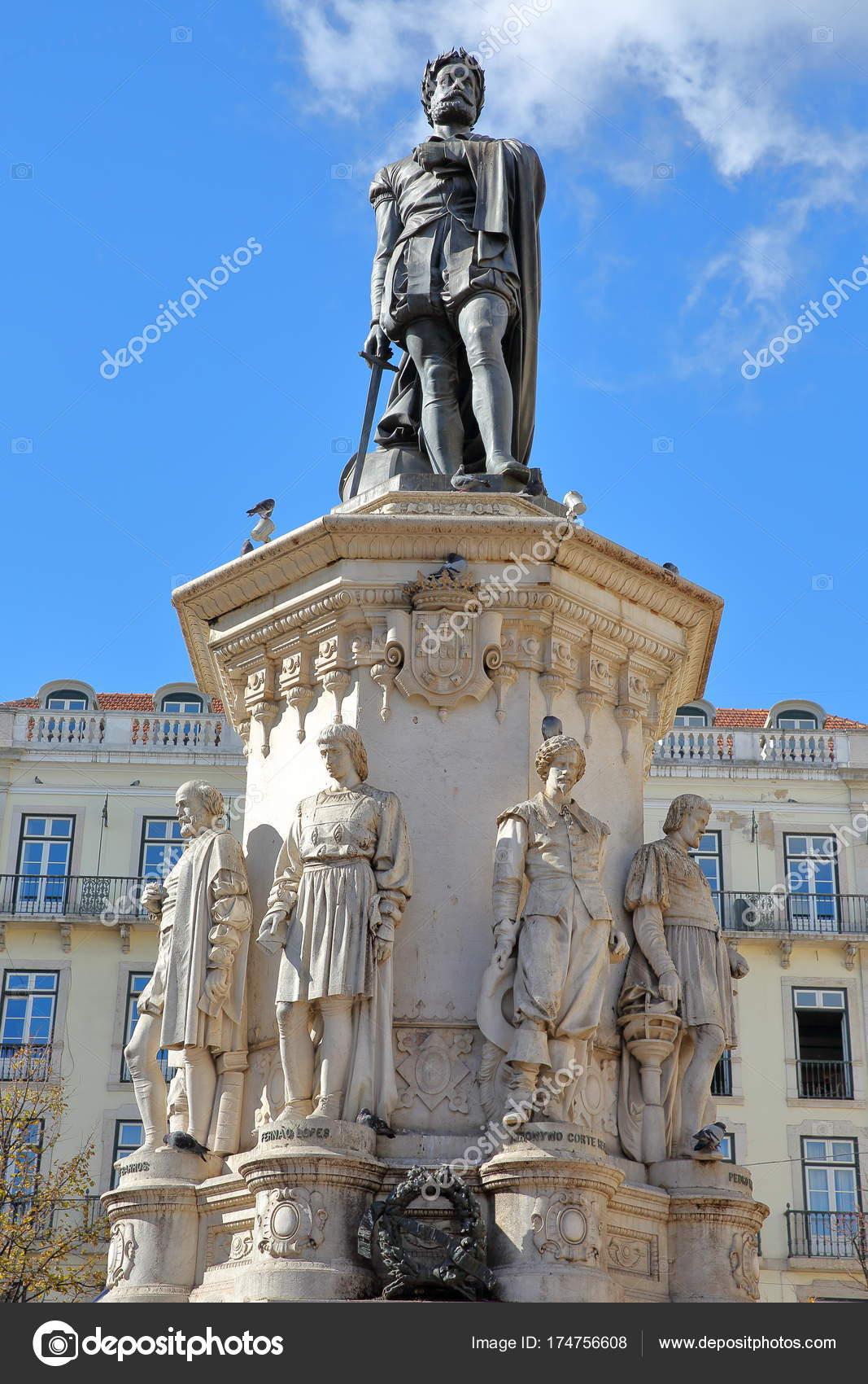 Dating em Lisboa