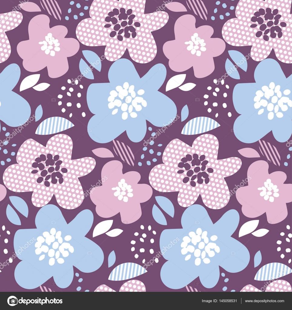 Fotos Changuitos Bebes Tiernos Color Tierno Abstracto Floral De