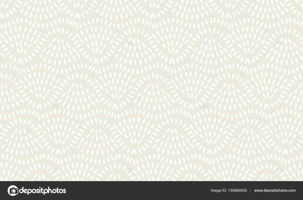 Patrón transparente de arroz para el fondo, tela, papel de embalaje ...
