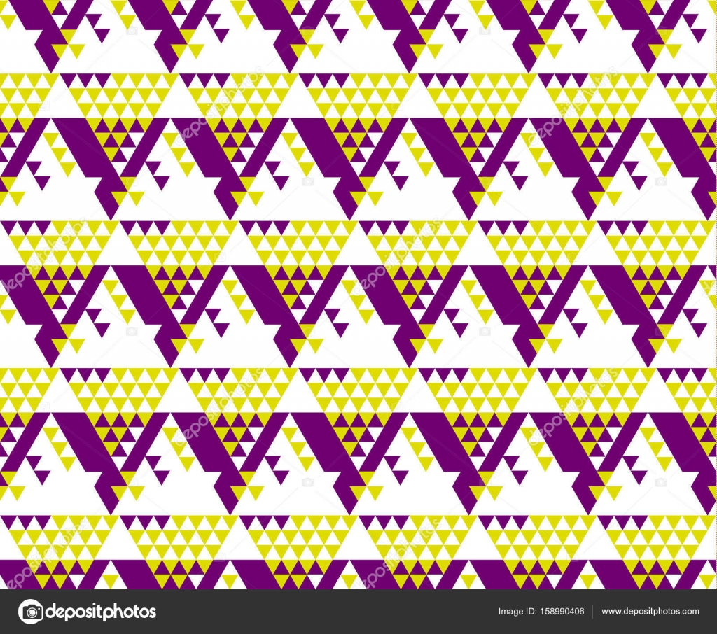 Modern zig zag seamless vector pattern for surface design fashion modern zig zag seamless vector pattern for surface design fashion fabric sample repeatable motif for wrapping paper summer decor party invitation stopboris Choice Image