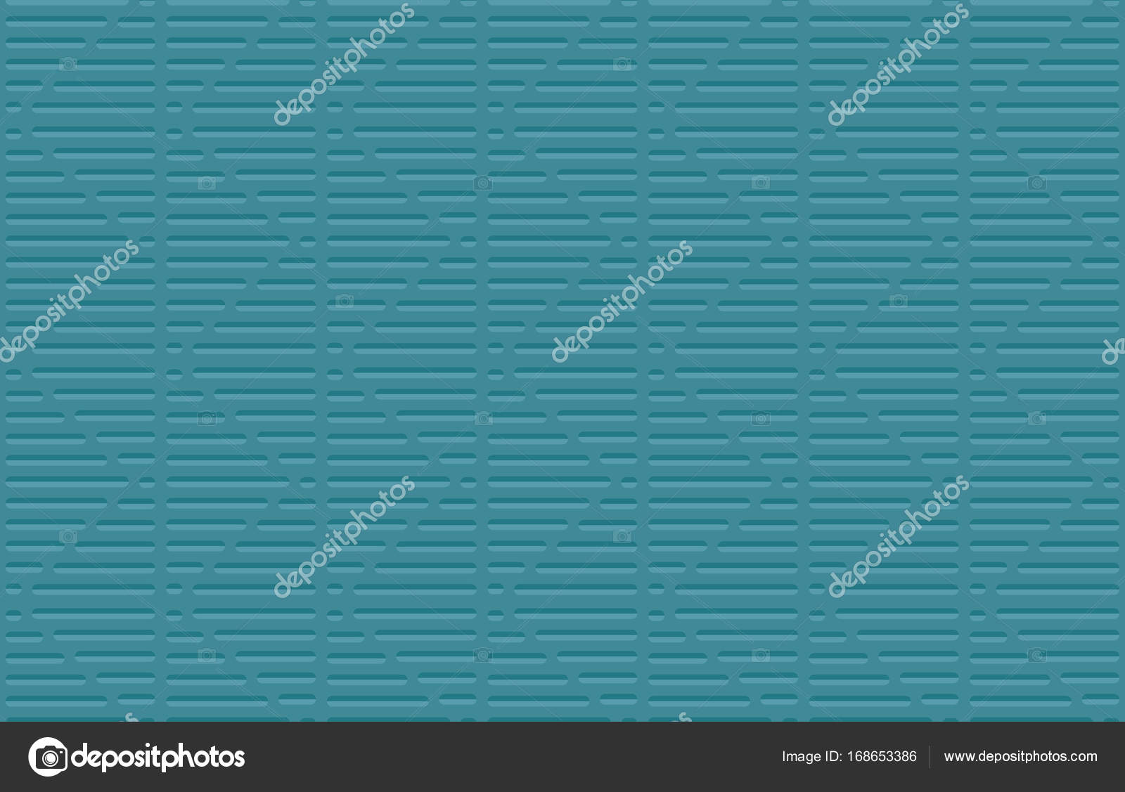 tropical sea color background vector illustration seamless pattern