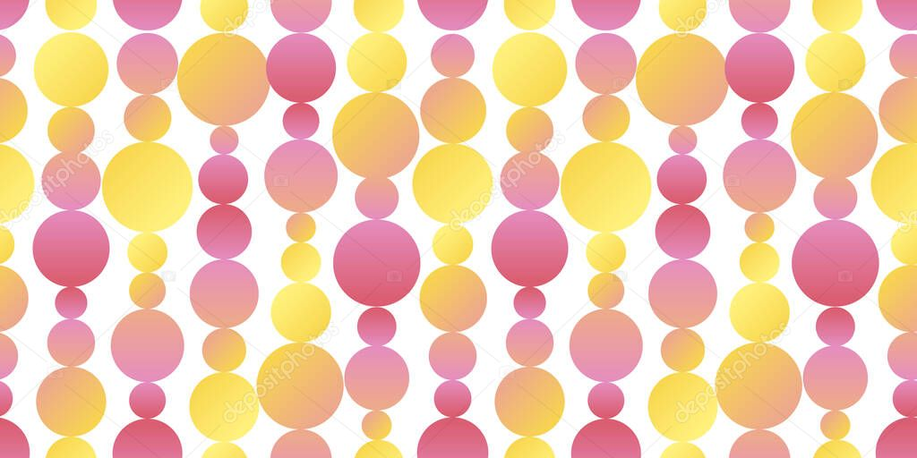 Cute Simple Geometric Polka Dot Seamless Pattern For Background Fabric Textile Wrap Surface Web And Print Design Naive Pastel Bright Neon Colors Rapport Premium Vector In Adobe Illustrator Ai Ai,Wooden Fence Driveway Gate Designs