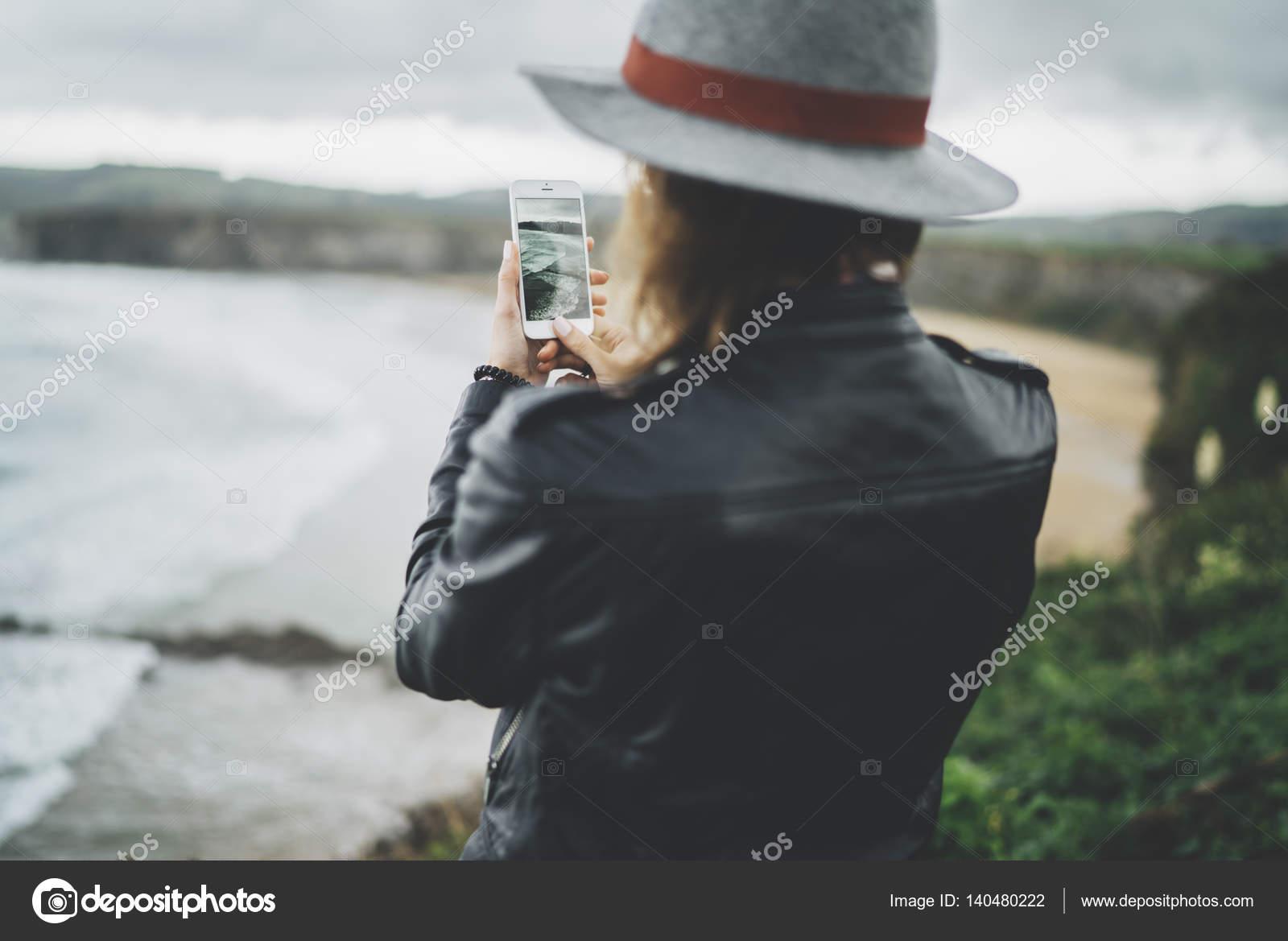 Stok Fotoğrafçılığı ve Depositphotos