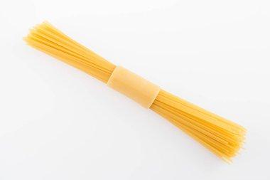 vermicelli italian pasta