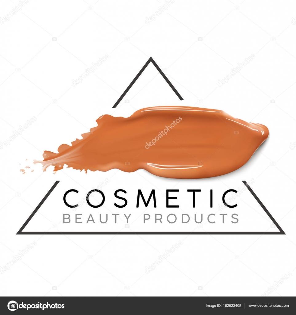 makeup design template