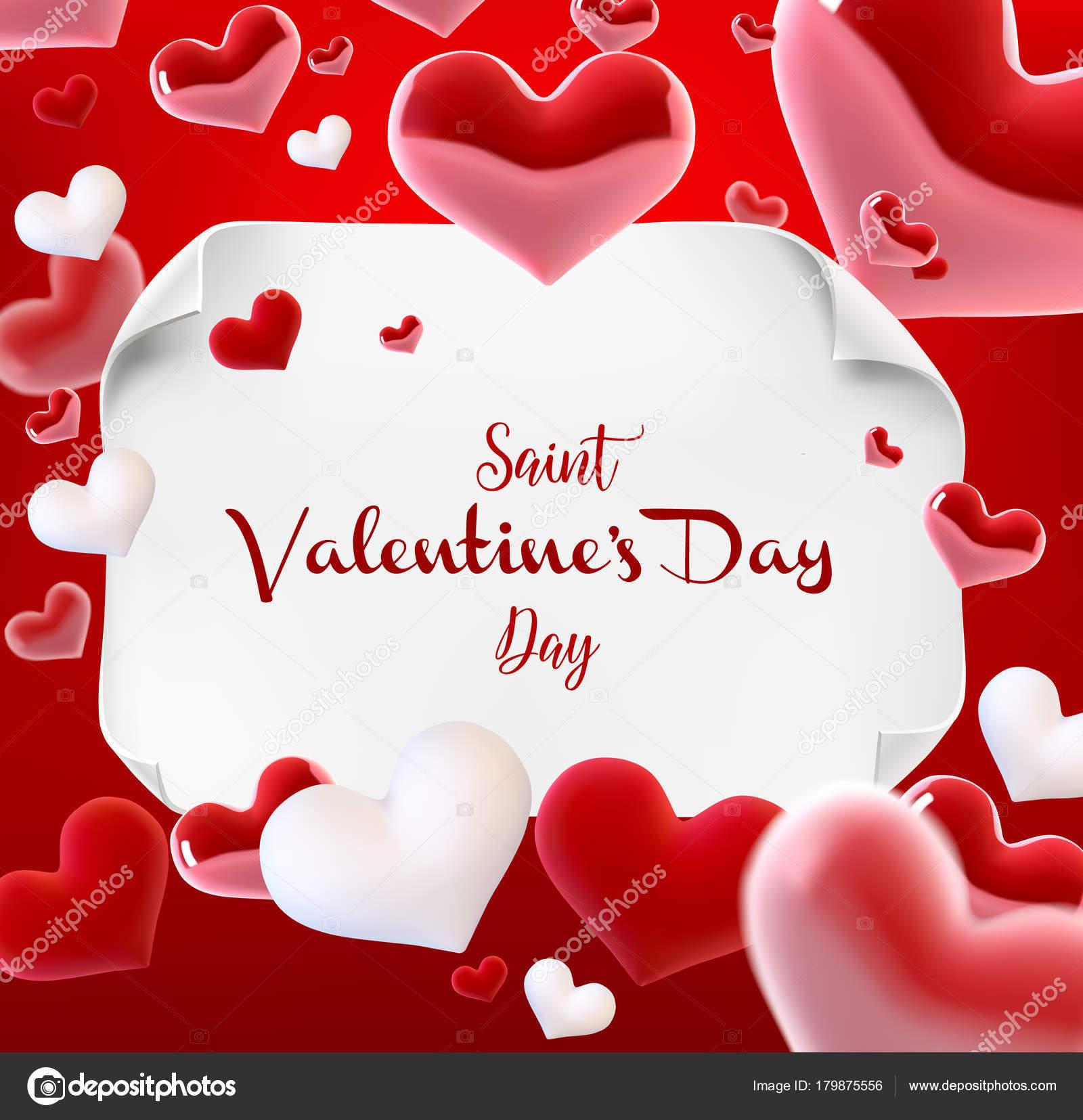 am valentinstag schlagen viele herzen höher