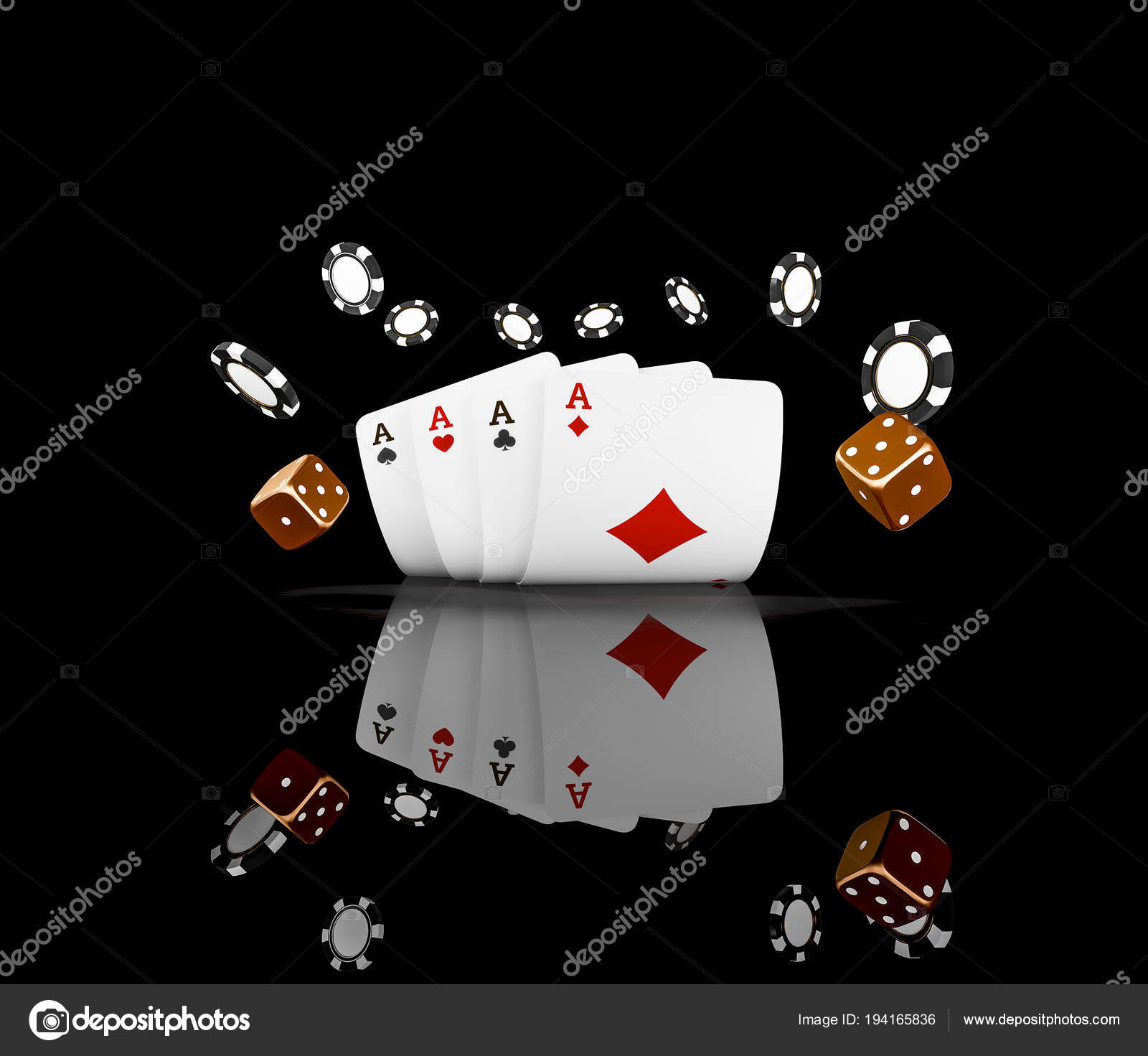 online casino marketing jobs