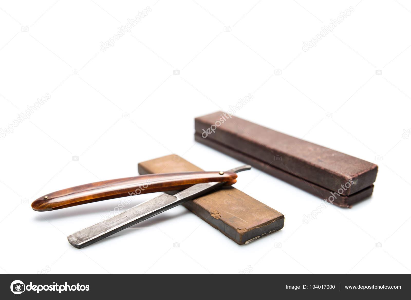 χρονολόγηση μαχαίρι υπόθεση