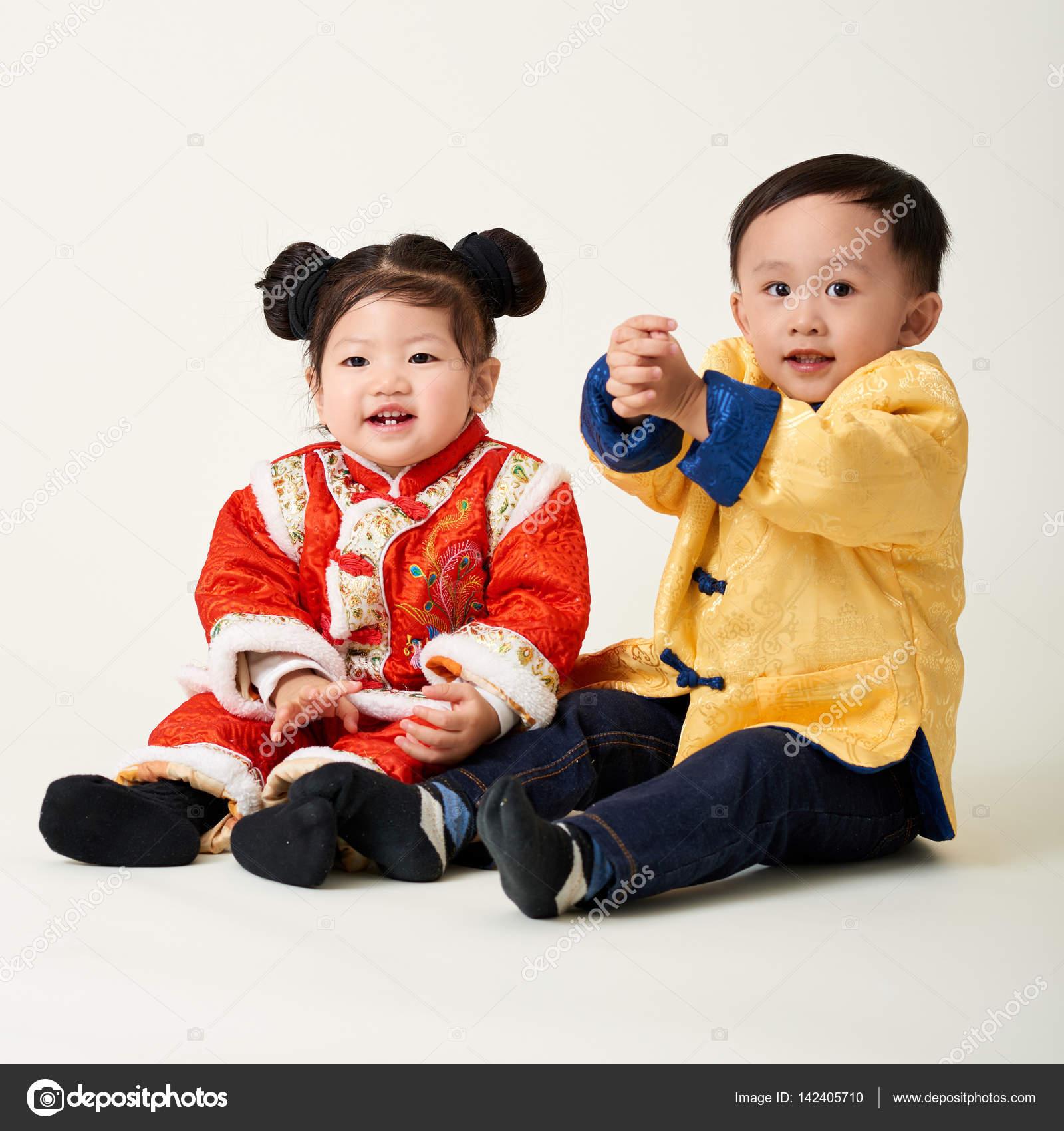 Cinese Cinese Vestito Vestito Cinese Tradizionale Tradizionale Bambino Bambino Vestito Bambino Tradizionale dosCxtQrhB