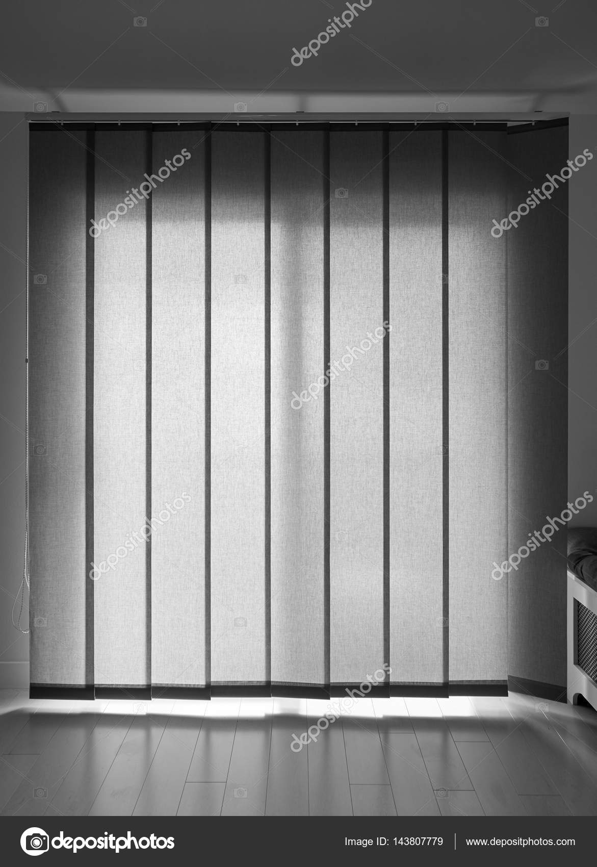 treatments window coupon cordless levolor walmart honeycoi code accordia lowes roman windows honeycomb graber wood blinds shades faux blackout cellular costco blind