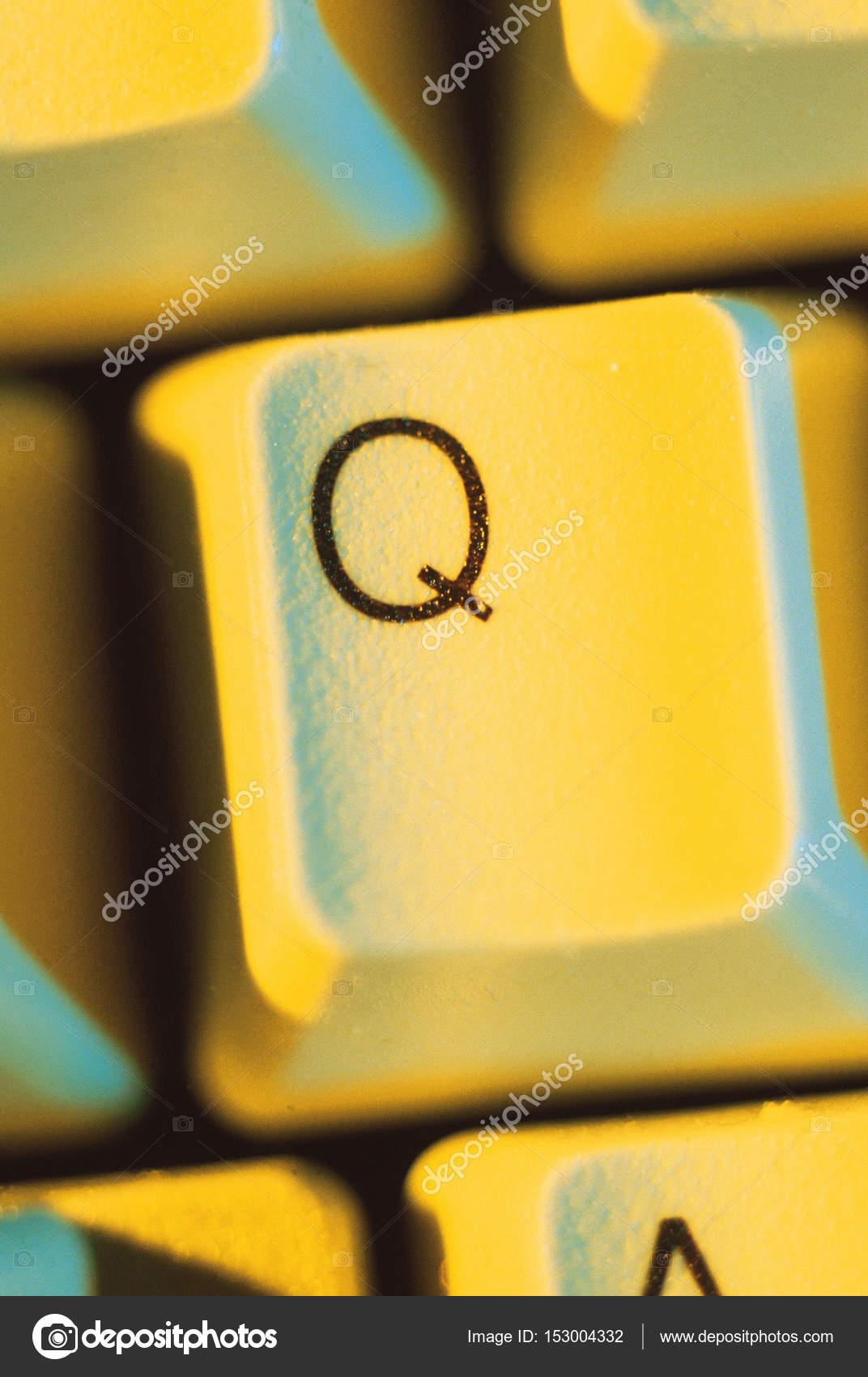 Fragen online zu stellen