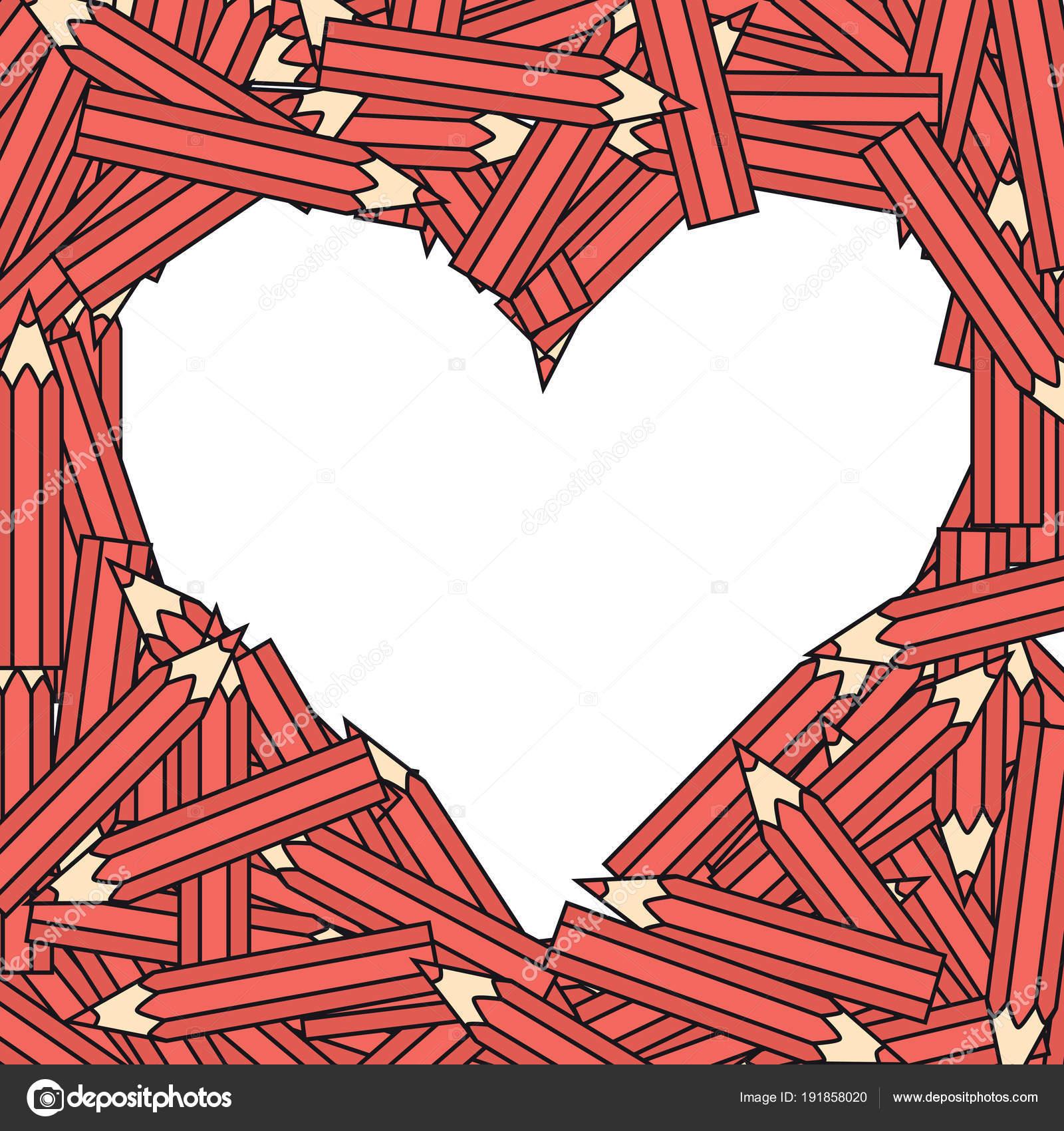 Fantástico Colorear Crayón Imágenes - Ideas Para Colorear ...