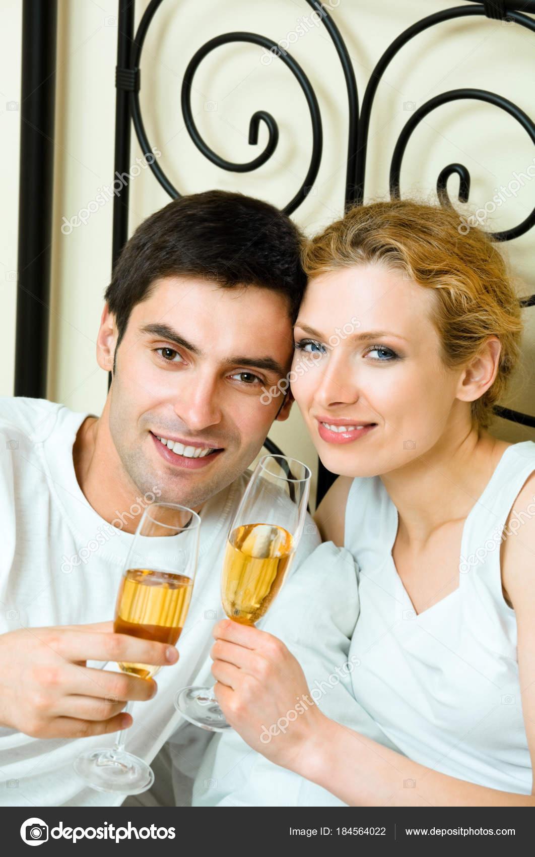 ungdomar dating vad som gör en bra relation