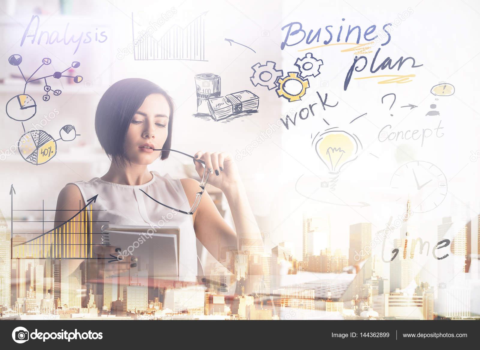 новые идеи бизнеса форум