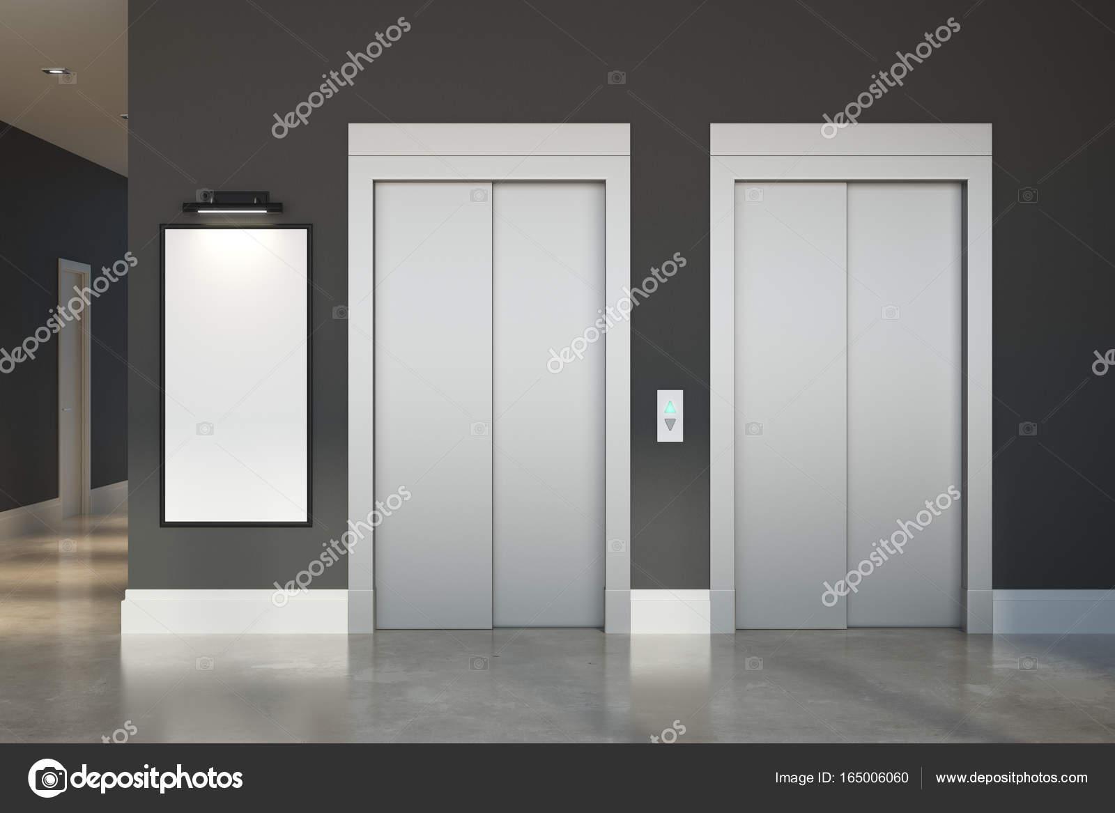 Ascensori interni ascensore per disabili with ascensori for Quanto costa un ascensore esterno