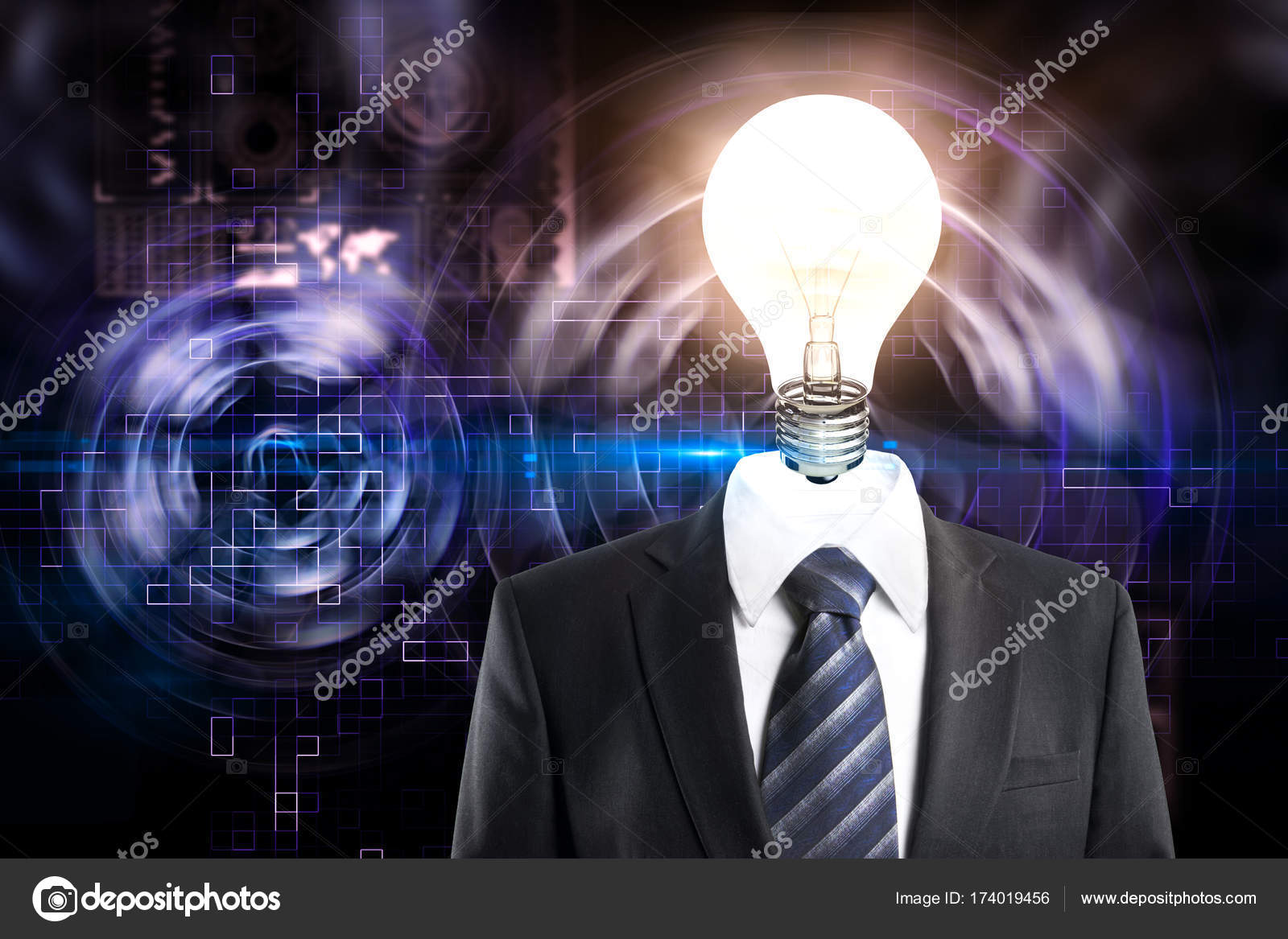 concepts of creativity and innovation Creativity, innovation  this article intends to make a contribution to the clarification of the concepts of creativity and innovation  creativity and innovation.