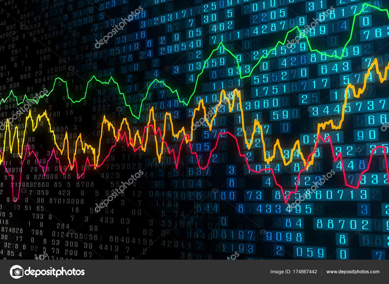 Инвестиции в будущее форекс оптимизация forex советника ilan 5