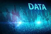 Gazdaság és adat fogalma