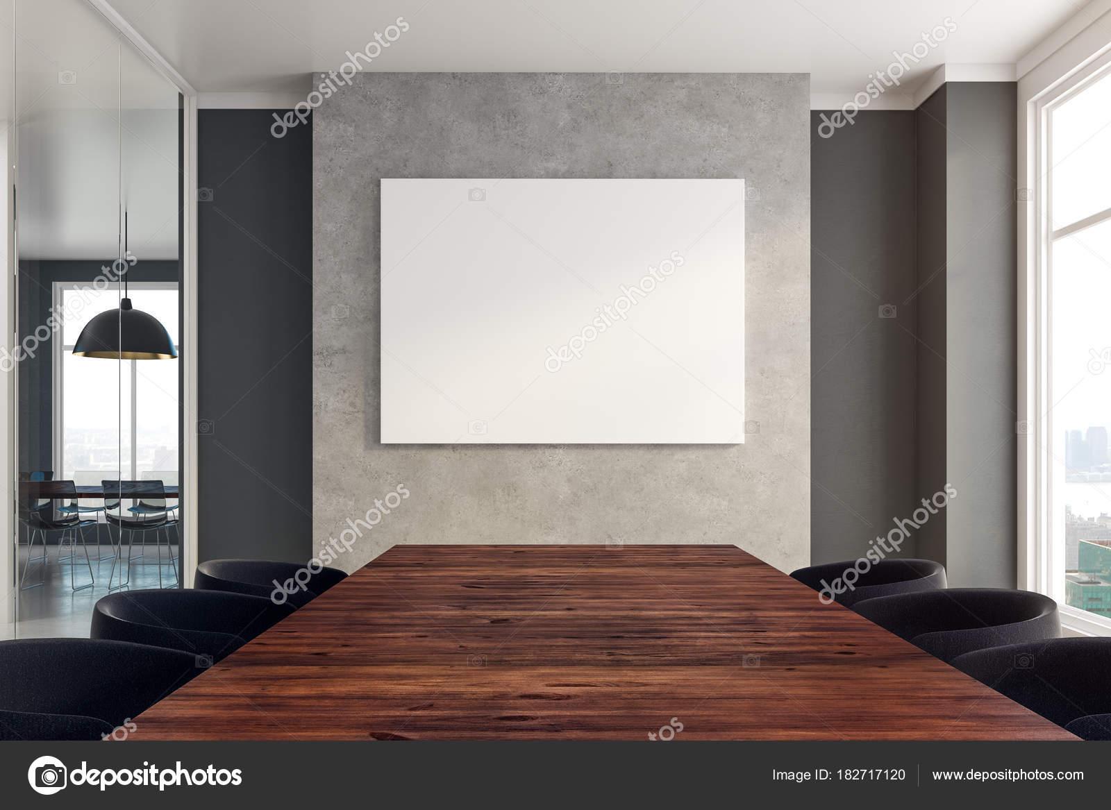 Modernes Internat Zimmer — Stockfoto © peshkova #182717120